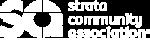 Strata Community Association WA